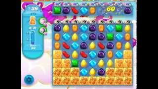 Candy Crush Soda Saga Level 373