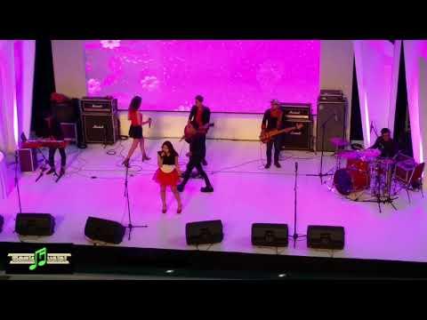 Live Performance Band Yogyakarta – Hartono Mall Yogyakarta | 𝗕𝗮𝗻𝗸𝗺𝘂𝘀𝗶𝘀𝗶