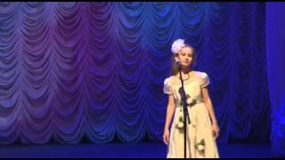 видео Студенческая фотовыставка в БГИИК - Белгородский государственный институт искусств и культуры