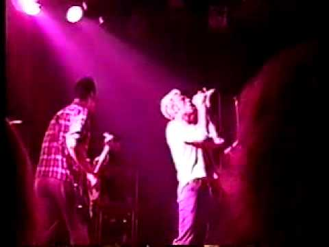 Stone Temple Pilots-Where The River Goes (Live)