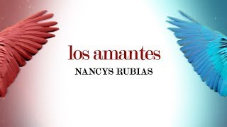 Nancys Rubias - Los Amantes (Descanso Dominical - Tributo a  Mecano)