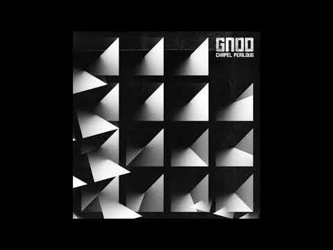 Gnod - Europa [Rocket Recordings]