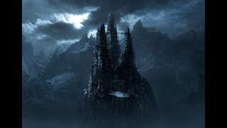 [தமிழ்] Van Helsing | Finding Way to Dracula Castle | Super Scene | HD 720p