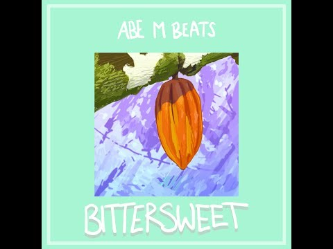 Abe M Beats - Bittersweet [Beat Tape]