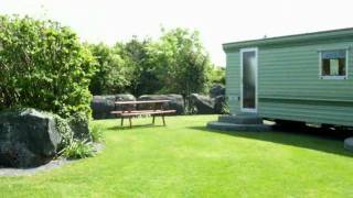 Lough Mask Mobile Homes Self Catering Ballinrobe Mayo Ireland
