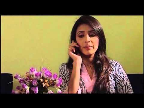 Drama : Bondi নাটক : বন্দী