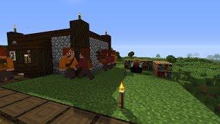 Minecraft TekTopia Mod 1.12.2! | Stream #4