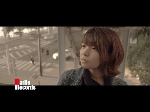 MIZUKI - 18:05【Music Video】prod by Darlle Records