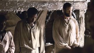 12 Лет Рабства - Trailer
