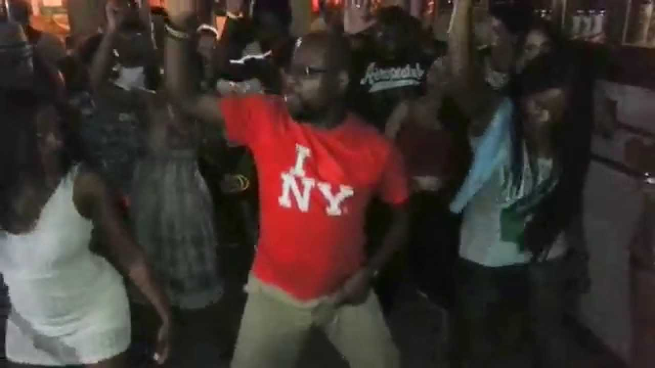 Image result for negros riot nyc