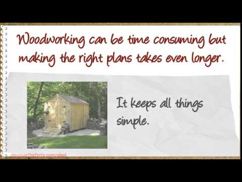 my-shed-plans-review-|-my-shed-plans-download
