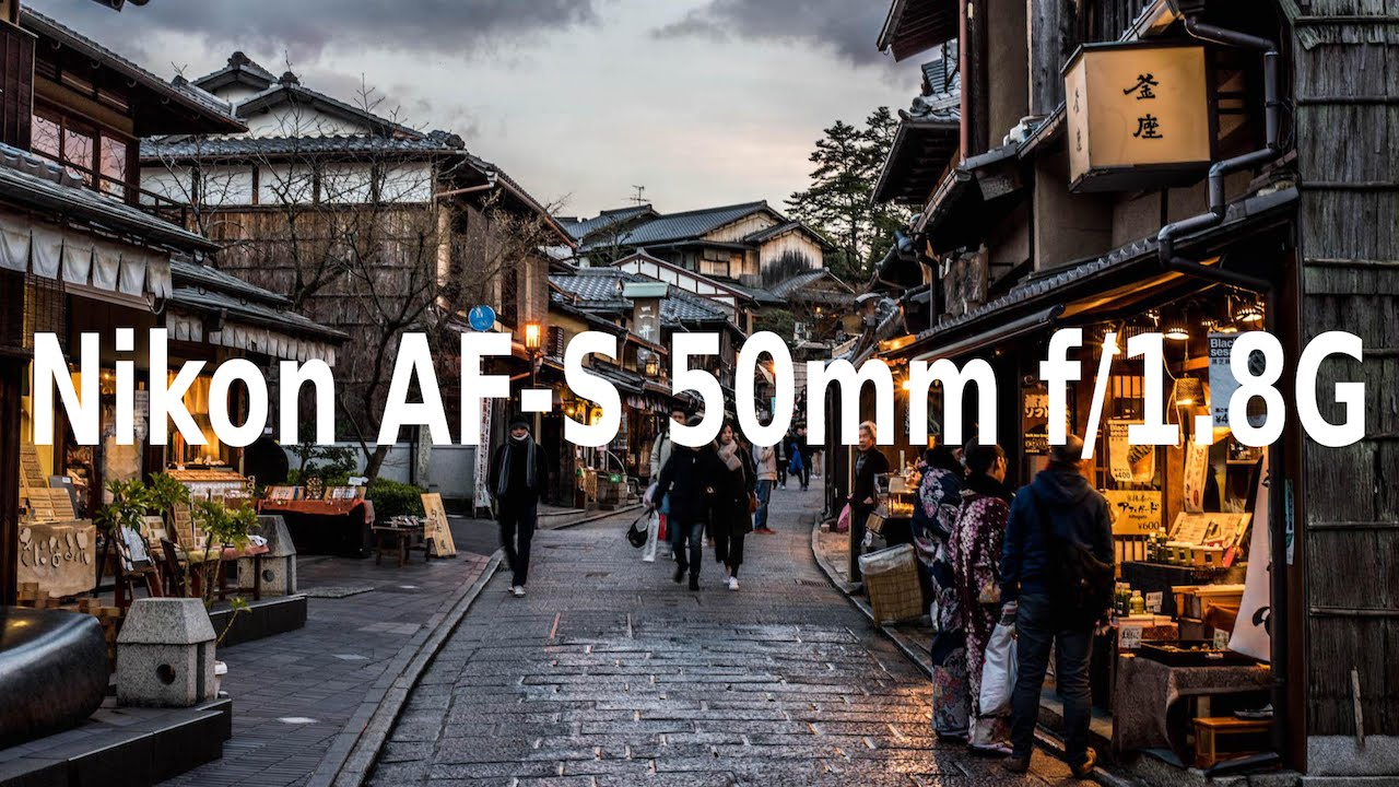 how to change f stop on nikon d750