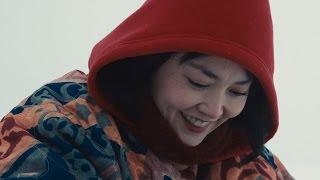 'Kumiko, the Treasure Hunter' Trailer