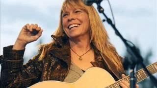 Watch Rickie Lee Jones For No One video