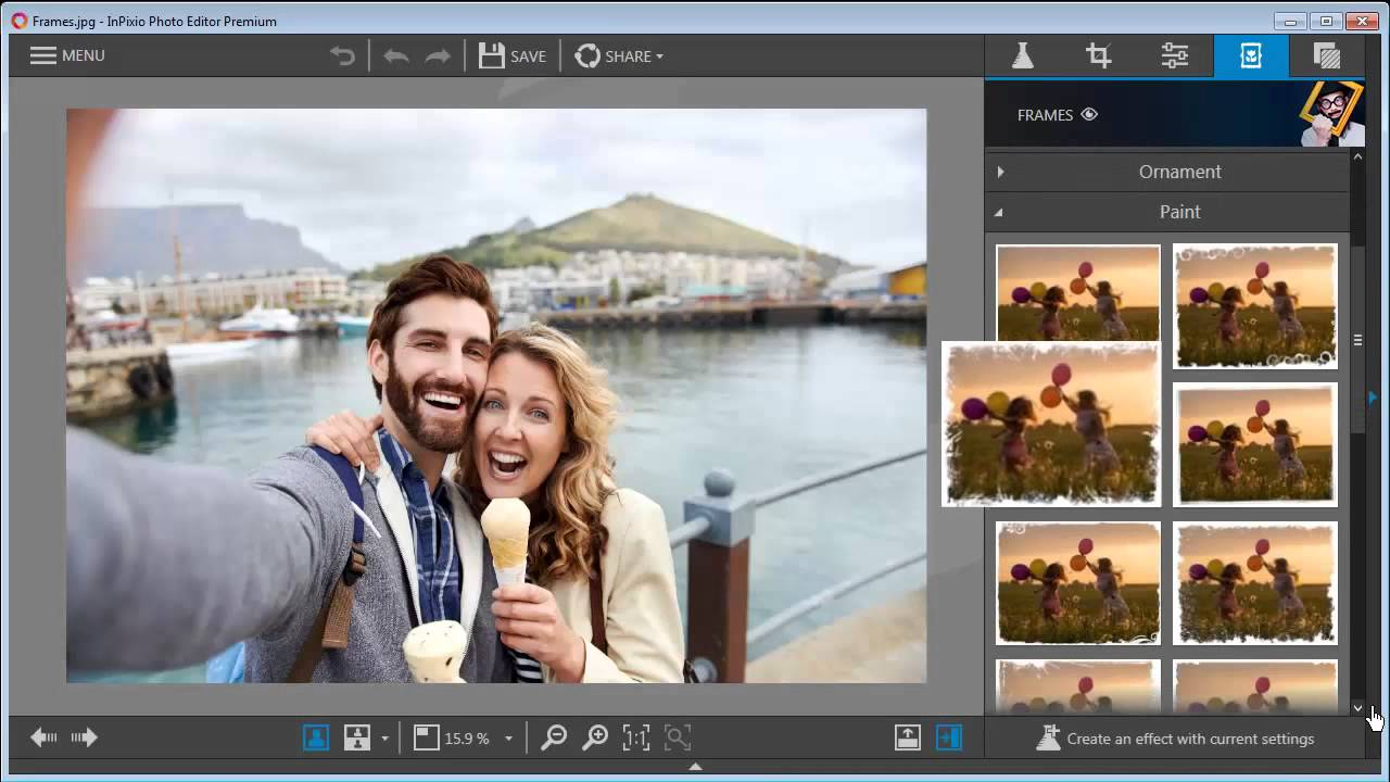 inpixio photo eraser 7.0 gratuit