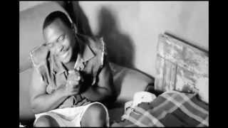 MBENGA MC   Nikombela Xingove   rap de moz