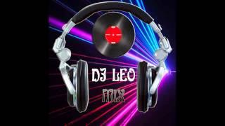 DJ LEO MIX-ODE TO OI ORI 2014