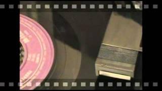 Seeburg Basic Background Music 1974
