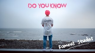 Diljit Dosanjh | Do You Know | Audio Teaser