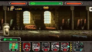 Metal slug defense. WIFI!  SLUG ARMOR & SLUG MOBILE  Deck!!! (1.26.1 ver)