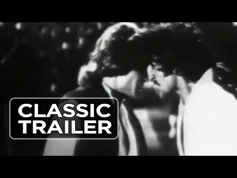 The Pirates of Penzance (1983) Official Trailer - Kevin Kline, Angela Lansbury Musical HD