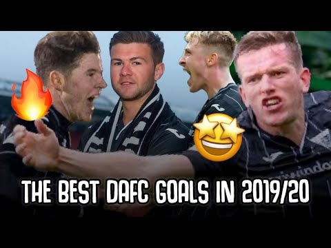 the-best-goals-at-dafc-games-i've-seen-this-season