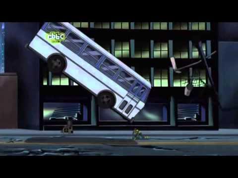 Jean Grey vs  Magneto