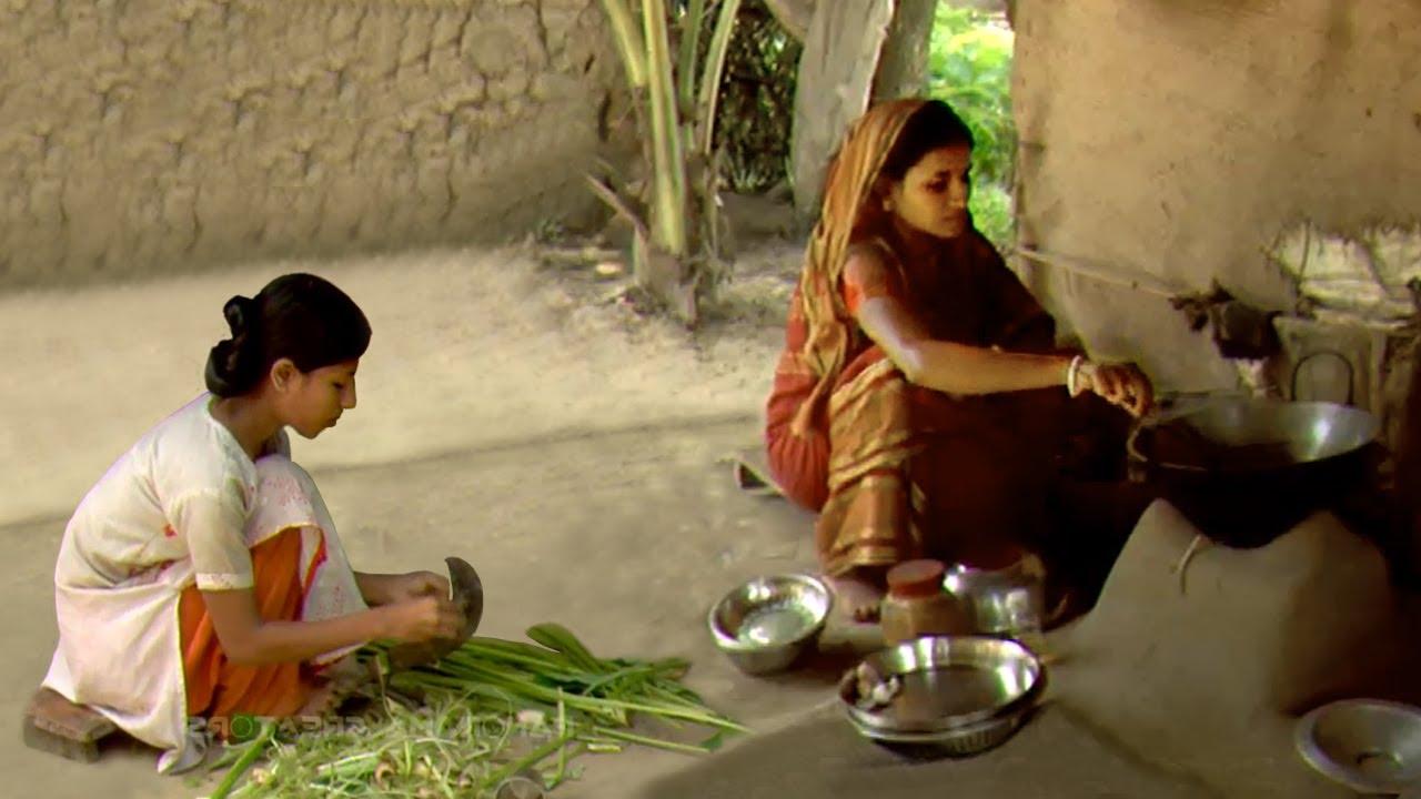 জীবনের বৈচিত্র্য আর ইতিহাসের ঐশ্বর্যমাখা গাজীপুর জনপদ | Historical and Vibrant Place Gajipur