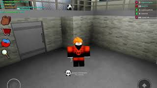Roblox Assassin getting a free ice lord (Read desc)