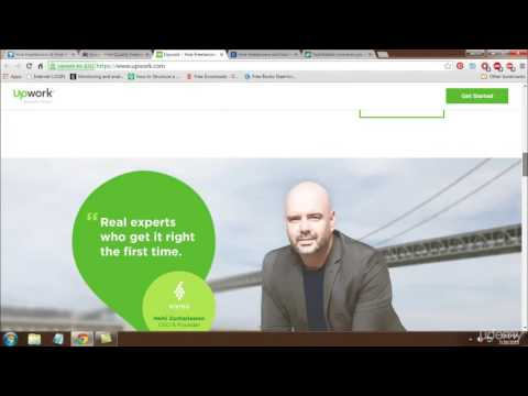 021 Online Coding Jobs Websites For Making Income