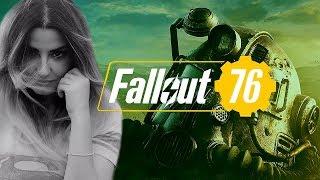 FALLOUT 76, un bon ou un mauvais Fallout ?