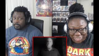 Daredevil 3x5 REACTION!! {The Perfect Game}