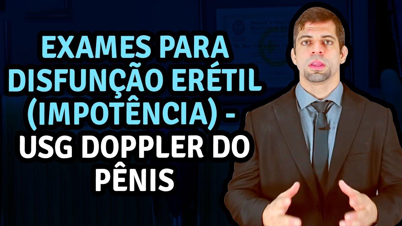 doppler penis schimbarea penisului