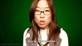 RUN DEVIL RUN mashup - SNSD & KESHA (Billy Jin dedicates a song to Taekwon Do) - Stafaband