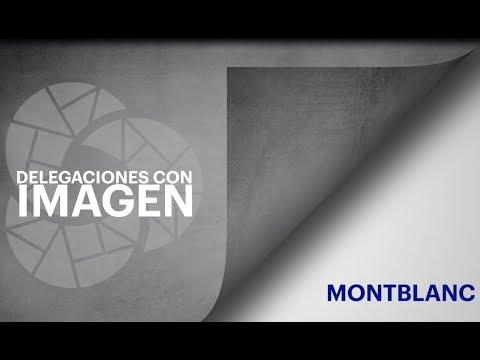 Ver en youtube el video Delegaciones con imagen - Montblanc (Tarragona)