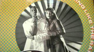2 Unlimited   Here I Go X Out In Club Mix