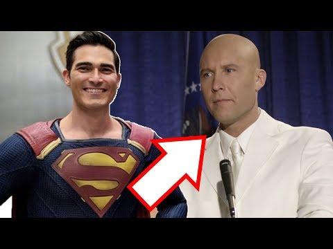 Rap da Lois Lane | Te Faço Voar | Smallville | Vmz from YouTube · Duration:  3 minutes 16 seconds