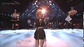 Download Taylor Swift - Blank Space - The Voice 2014