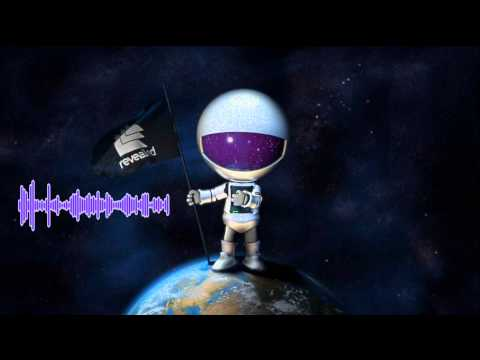 Hardwell ft. Mitch brown - Call me a spaceman...