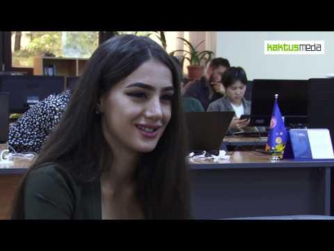 Сусанна Егорян о съемках в популярном клипе, пластических операциях и конкуренции