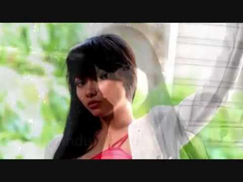Free Download Rindu Kamu Yang Dulu Lala Karmela With Lyrics Mp3 dan Mp4