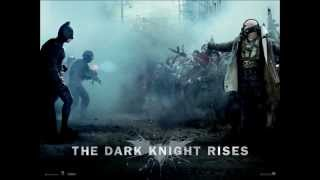 The Dark Knight Rises- Deshi Basara HD
