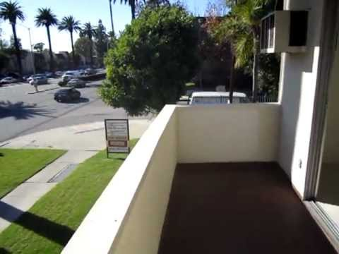 PL1888 - San Fernando Valley Apartment For Rent.