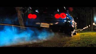 Video Fast & Furious 4 Race Scene HD download MP3, 3GP, MP4, WEBM, AVI, FLV Oktober 2018