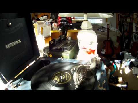 DIY Vintage Inspired Room Decor #3 | Haley & Bronwende YouTube · Durée:  3 minutes 22 secondes · 25.000+ vues · Ajouté le 04.06.2014 · Ajouté par Jellybeamers