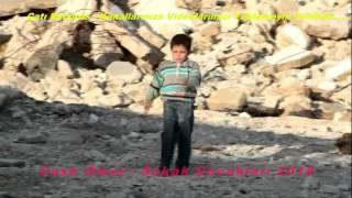 Cash Ömer - Sokak Çocukları (Video Klip) - 2016 (Hor Görmeyin Onları Garip Onlar )