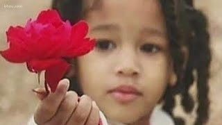 Walk with Maleah: Community to honor 4-year-old girl found dead in Arkansas