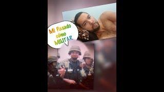 MILITAR CONFIESA TODO!!