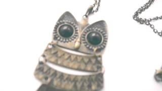 Jewelry with SHEINSIDE Thumbnail