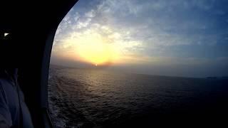 Corsicano VLOG. Ницца -- Корсика(В этом видео: прогулки по Лазурному берегу, море, скалы, корабли и жёлтые тапки! После Ниццы - Корсика, родина..., 2016-01-31T22:31:36.000Z)